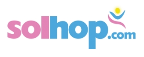 Solhop Private Transfers
